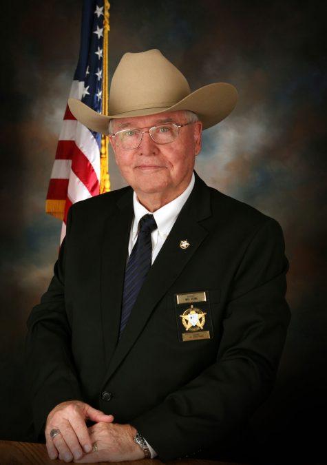 Sheriff.brown.inhat